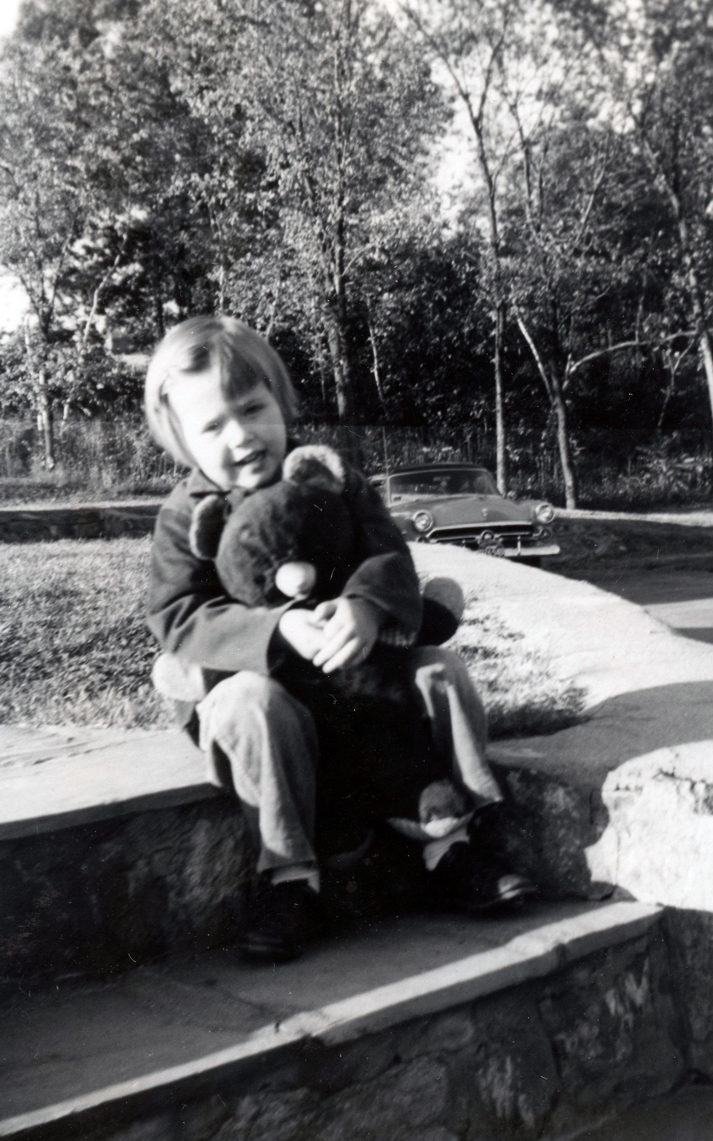 me and tarpee c1957.jpg
