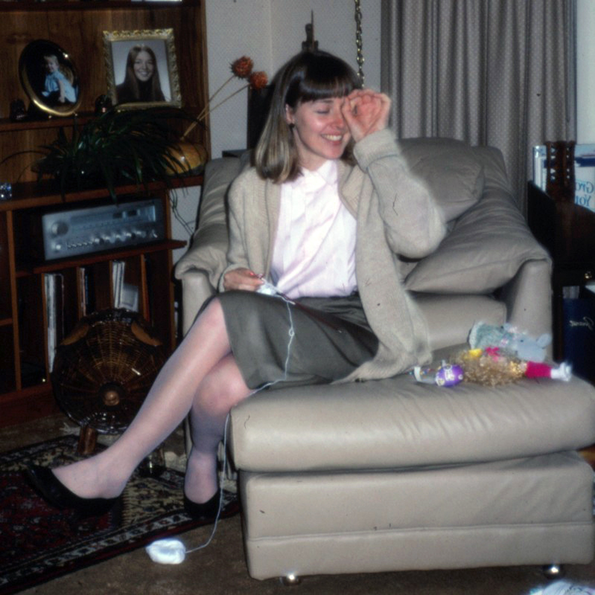 deb 1988C.jpg