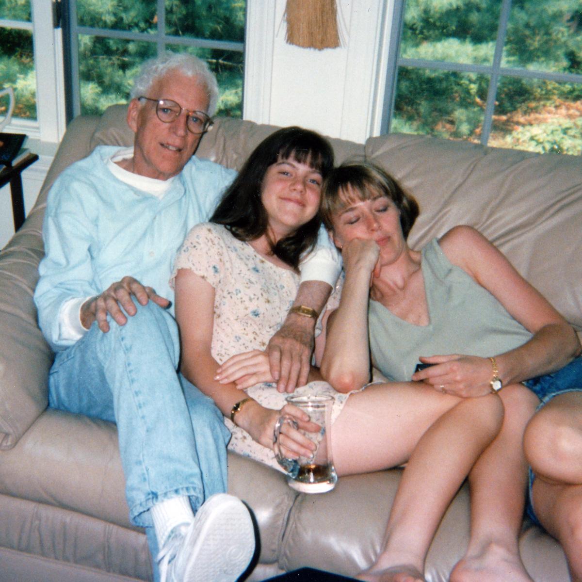 juliet 1995-2C.jpg