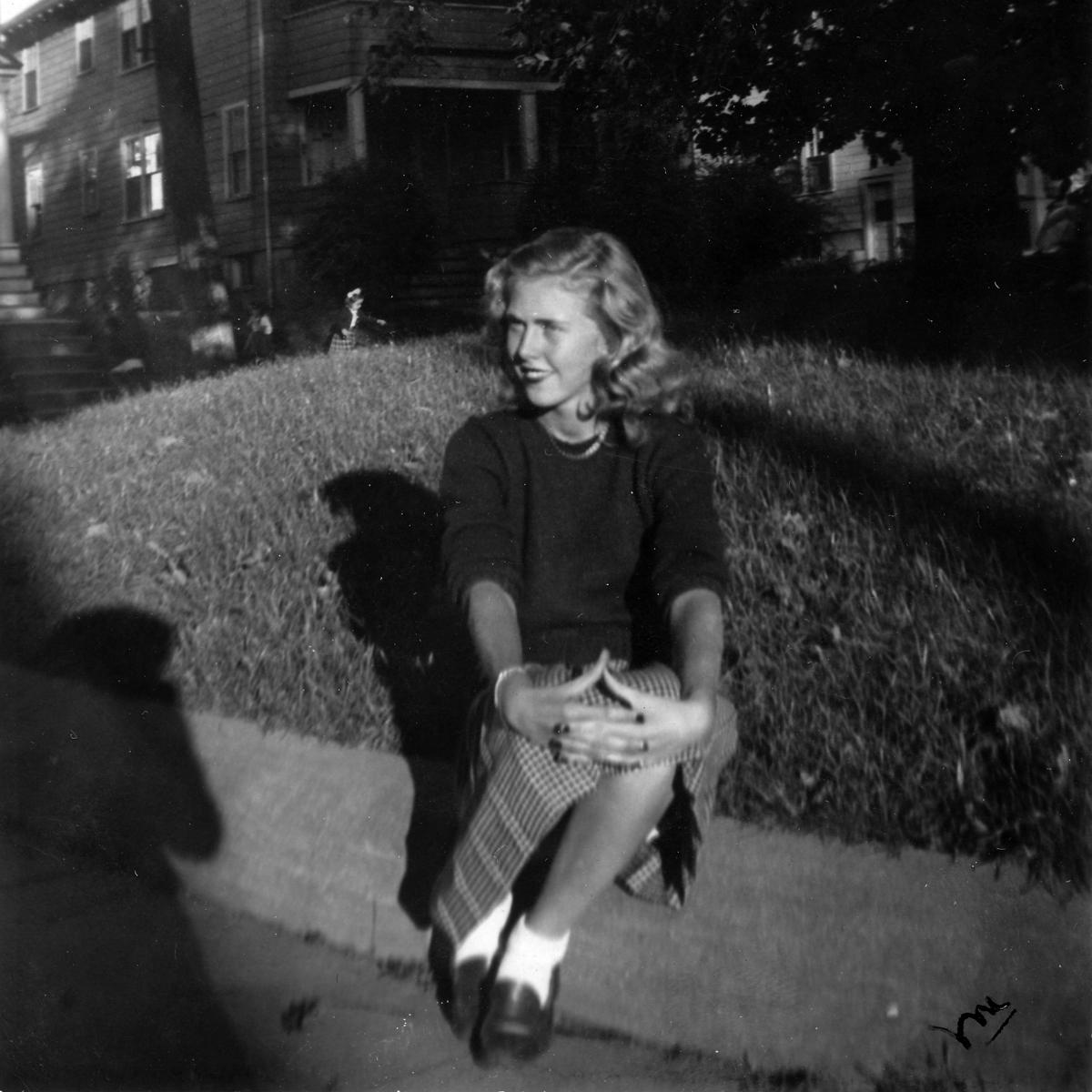 marlene 1948C.jpg