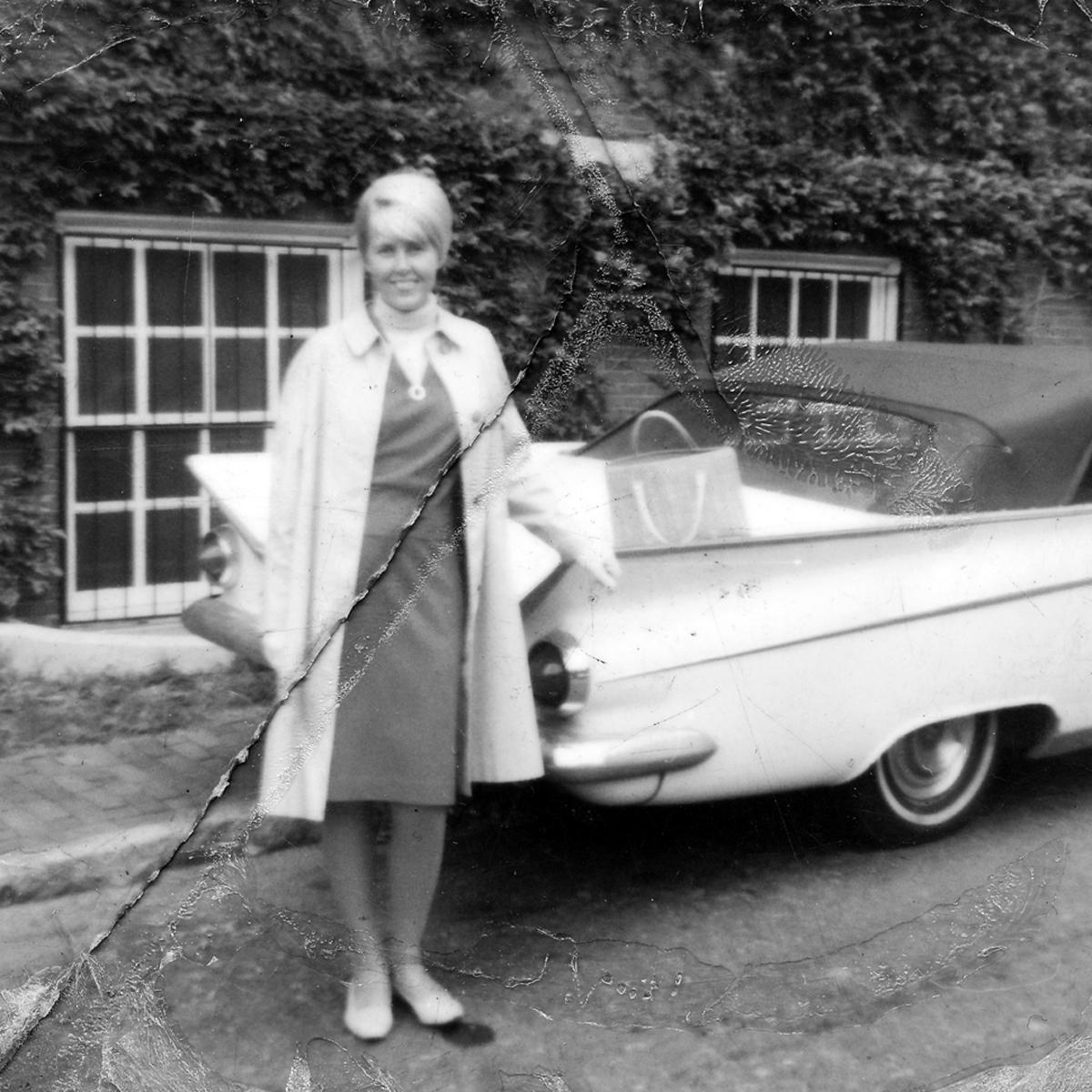 marlene 1965C.jpg