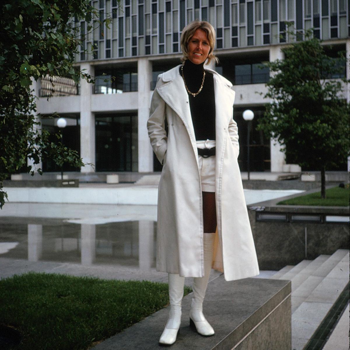 marlene 1972C.jpg