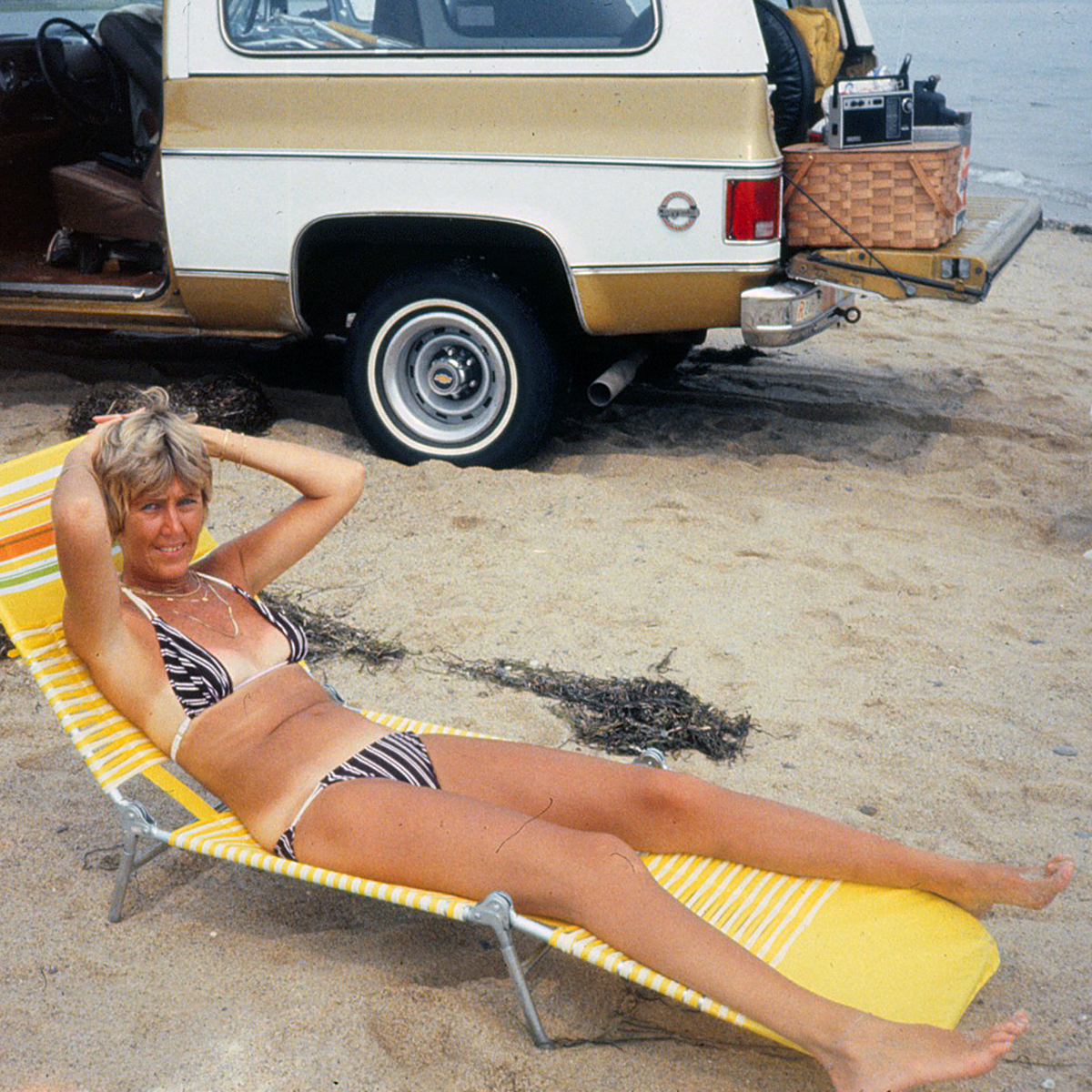 marlene 1982C.jpg