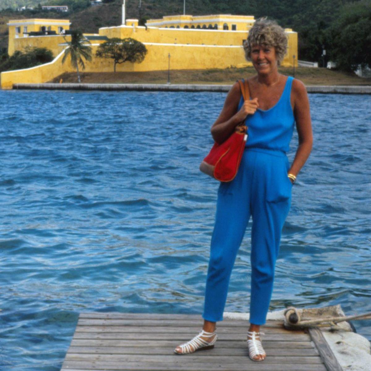 marlene 1986-3C.jpg