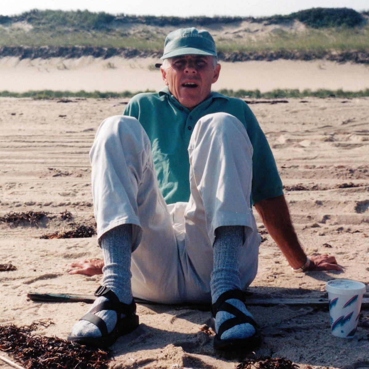 peter 2004C.jpg