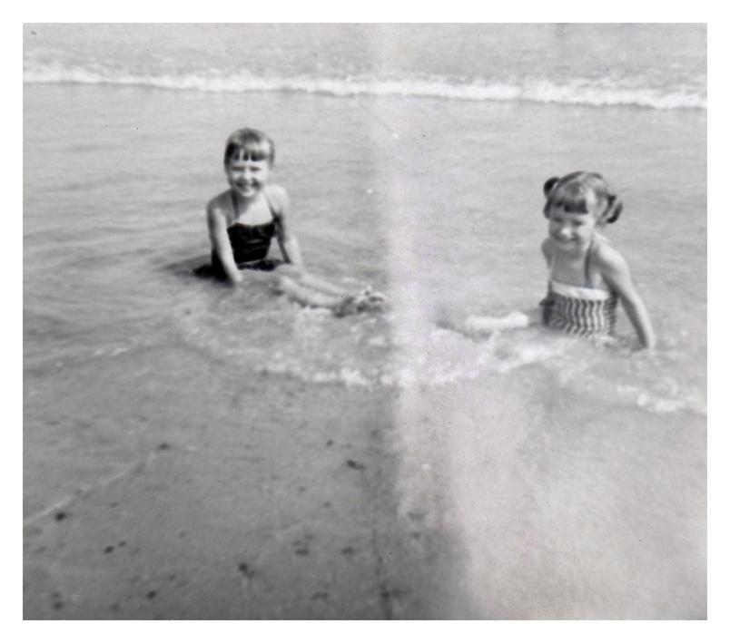 1958-8.jpg