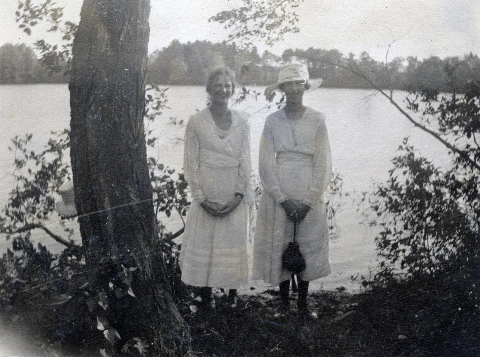 1911 img159.jpg