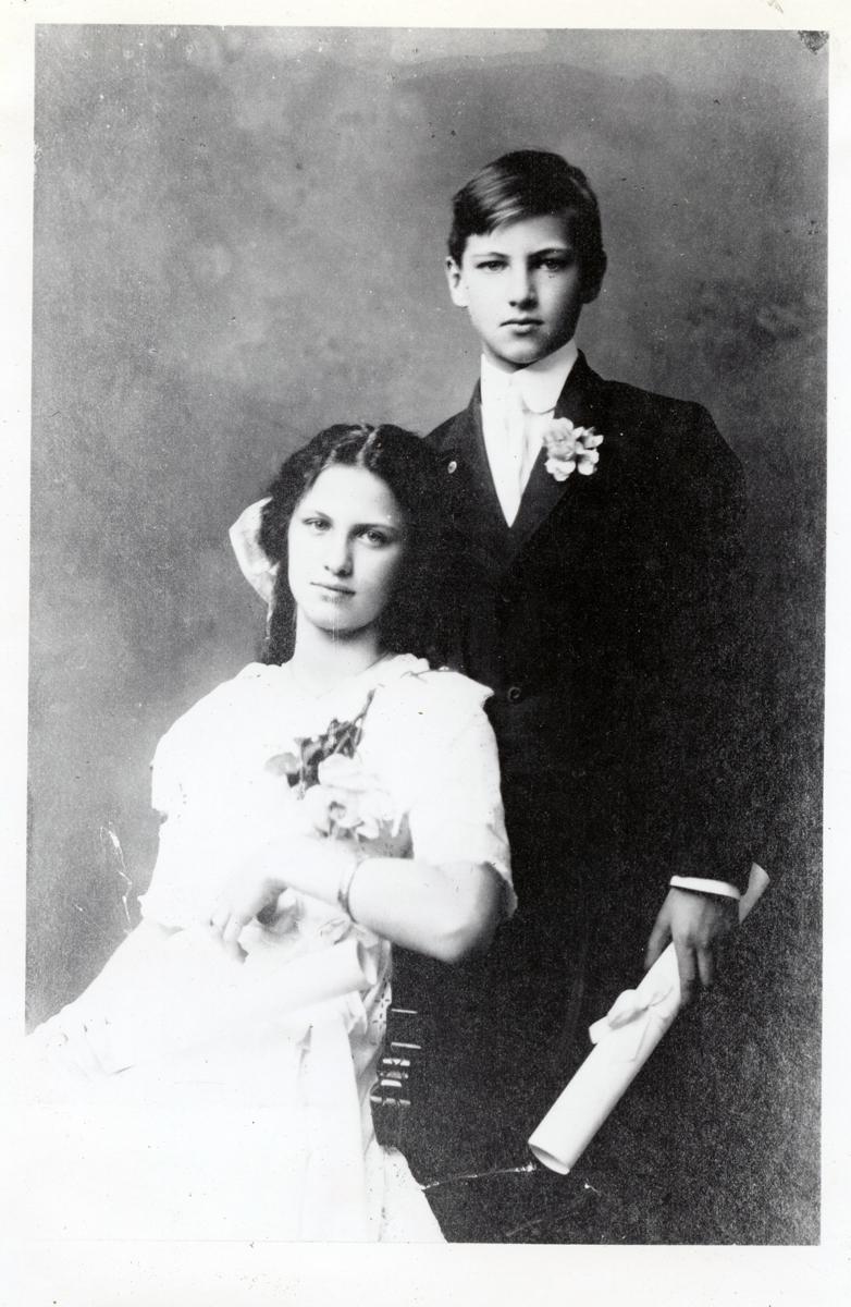 1911 img160.jpg