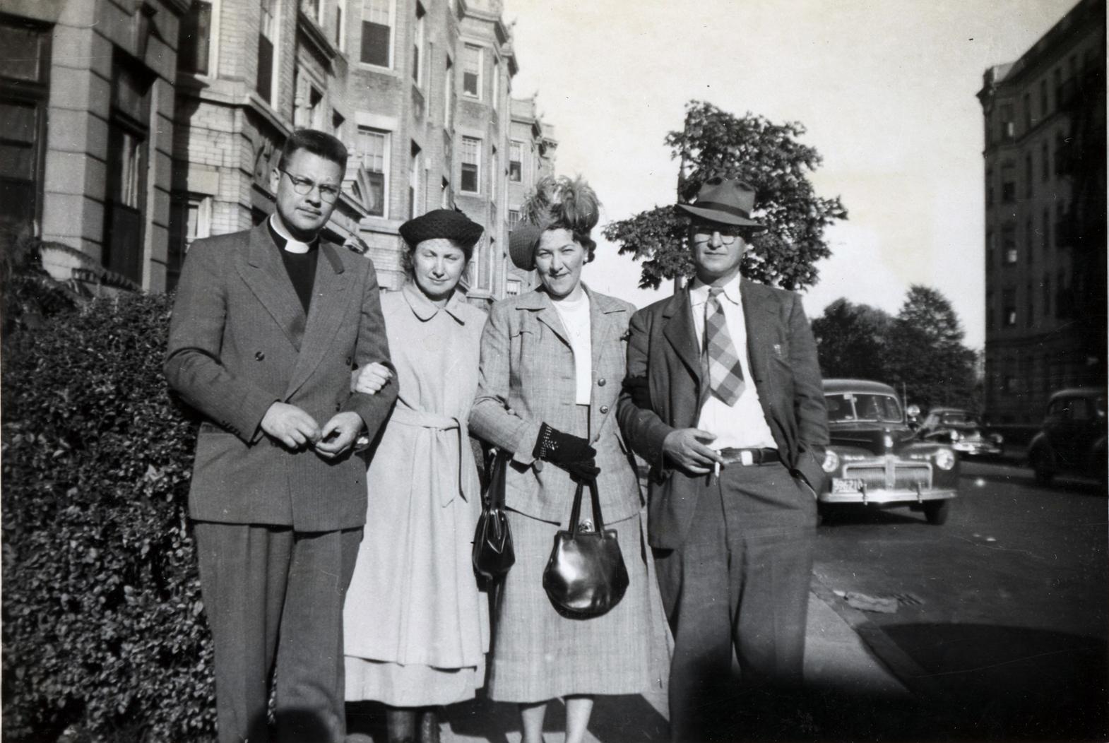 family 1948 img169.jpg