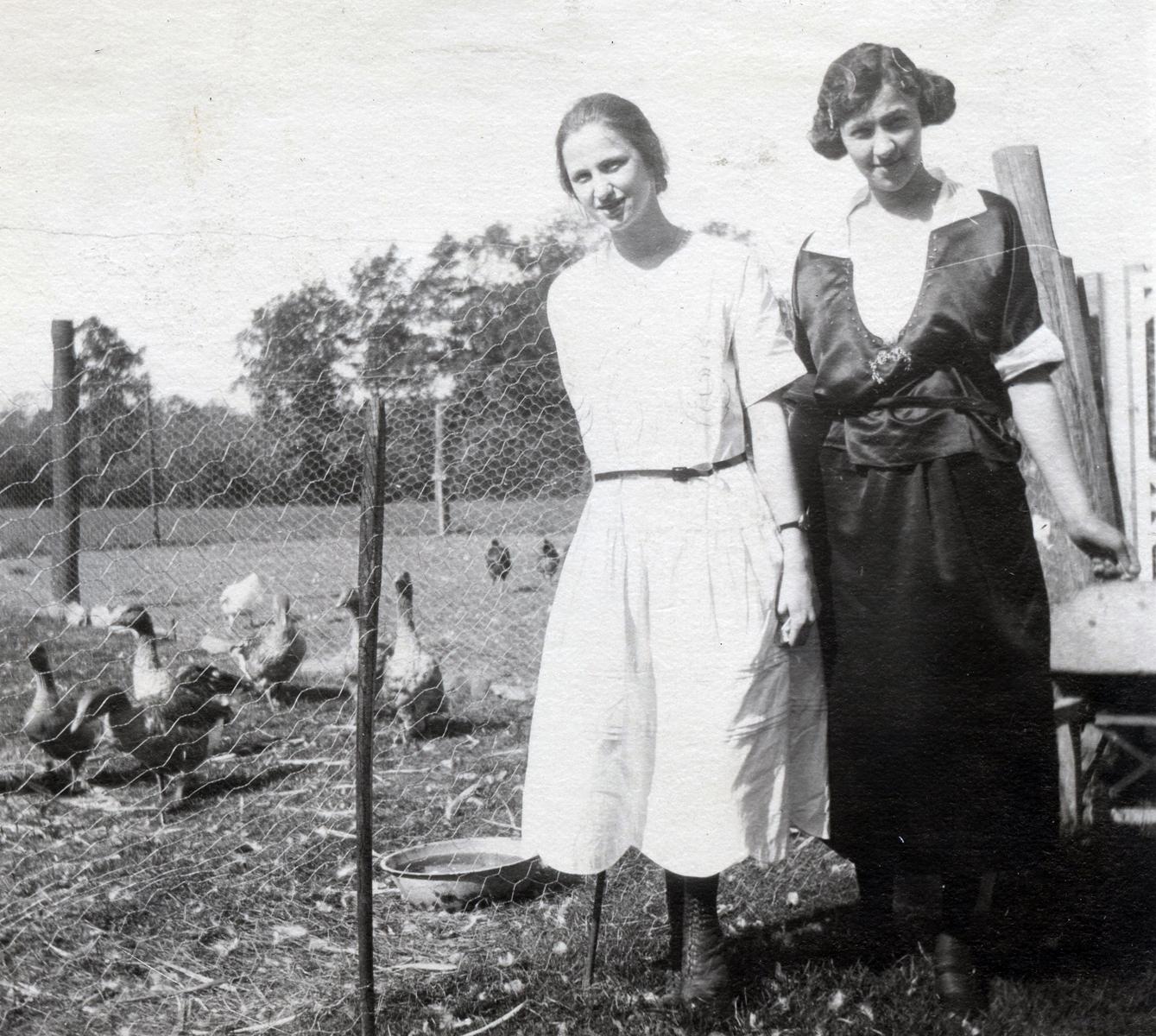 1921 img166 crop.jpg
