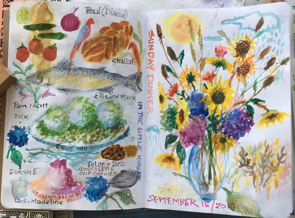 Ellie sketchbook 2.jpg