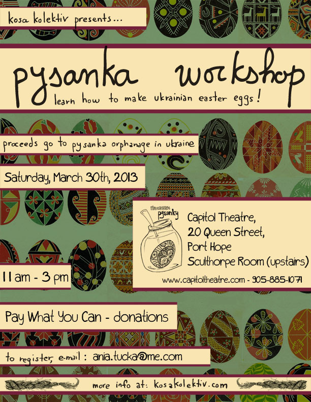 pysanka-for-web.jpg