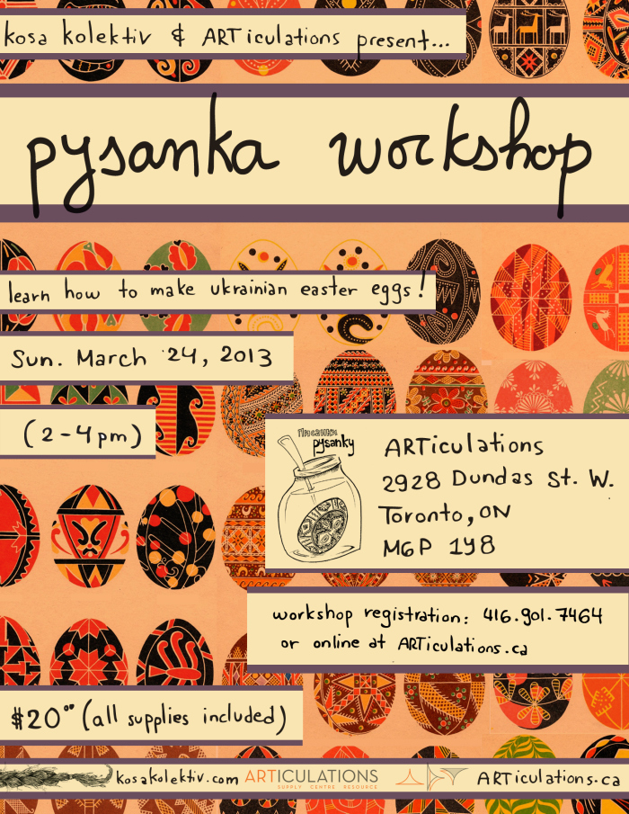 pysanka-poster-articulations-2013.jpg