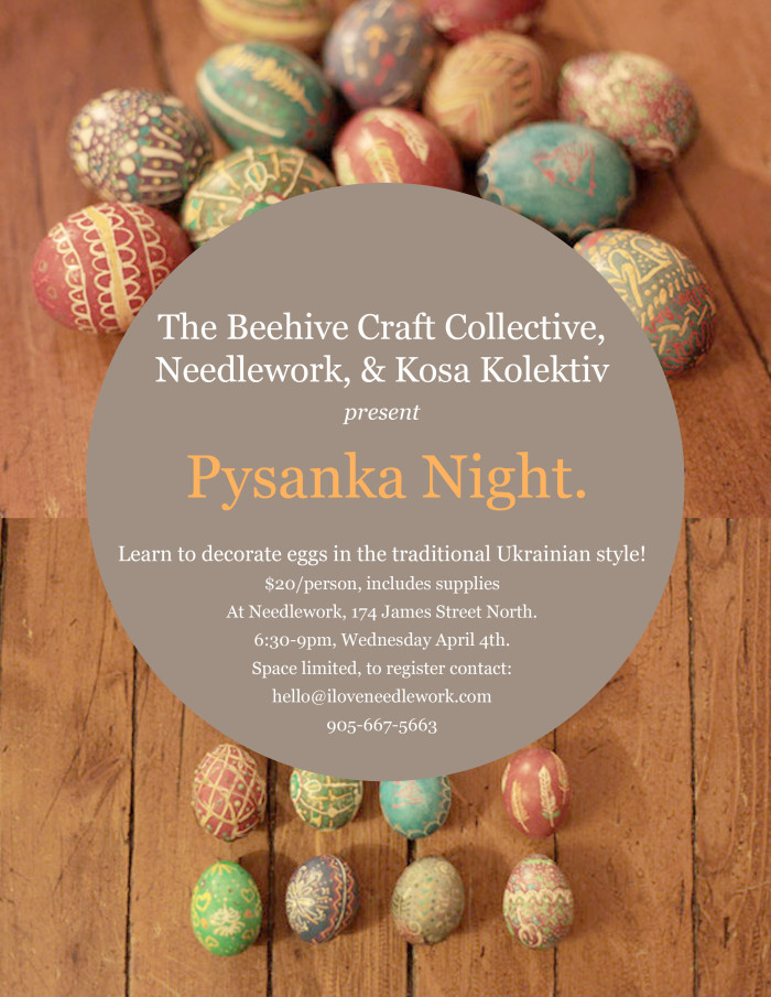 pysanky-night.jpg
