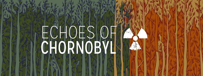 chernobyl-05.png