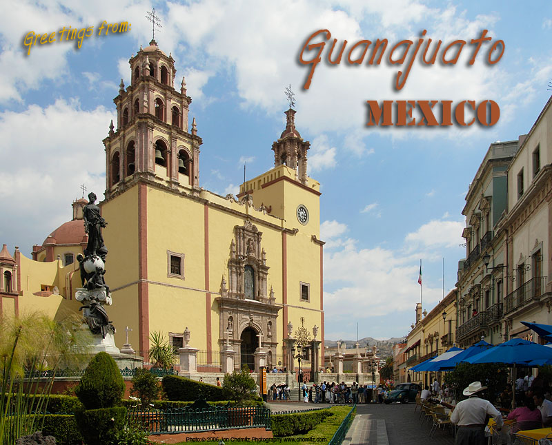 GuanajuatoPostCard.jpg
