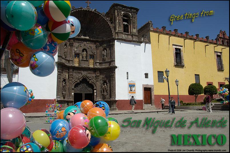 SanMiguelPostCard.jpg