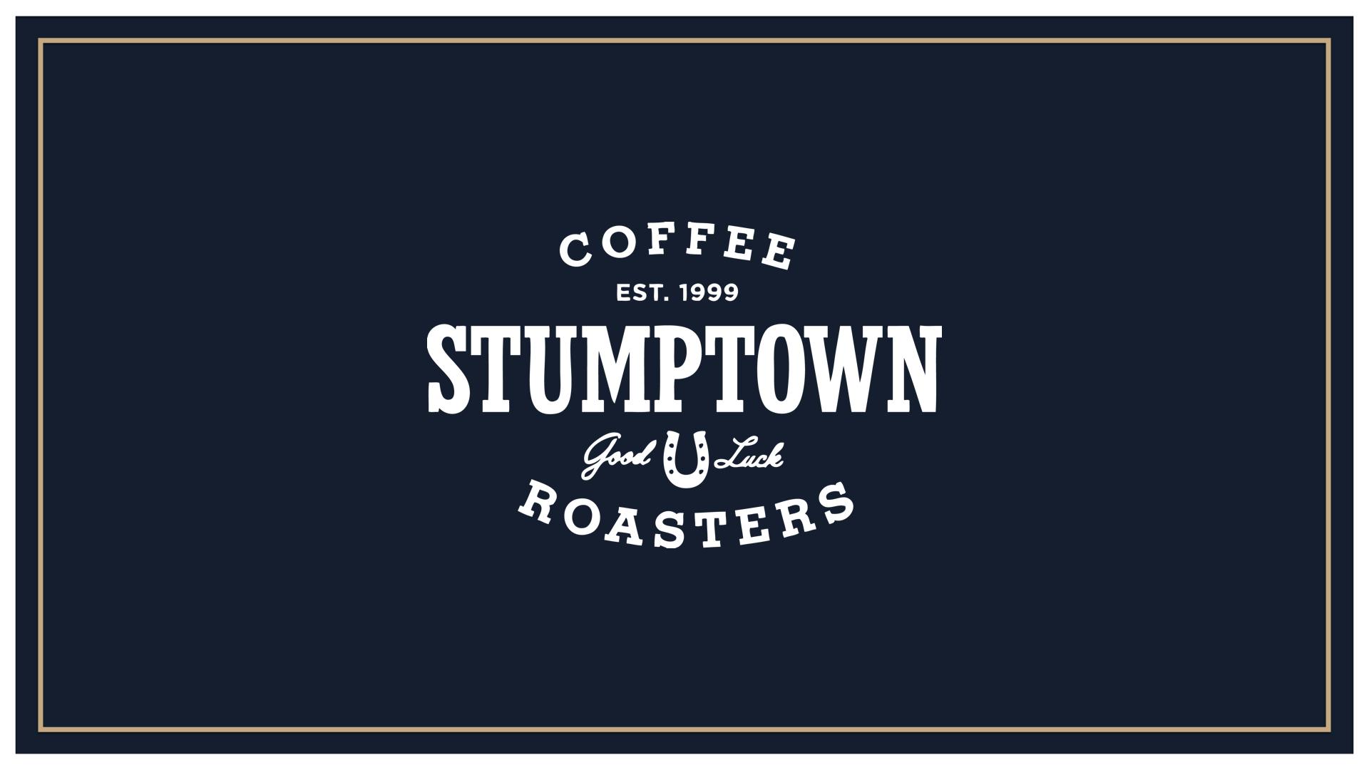 stumptown.001.jpeg