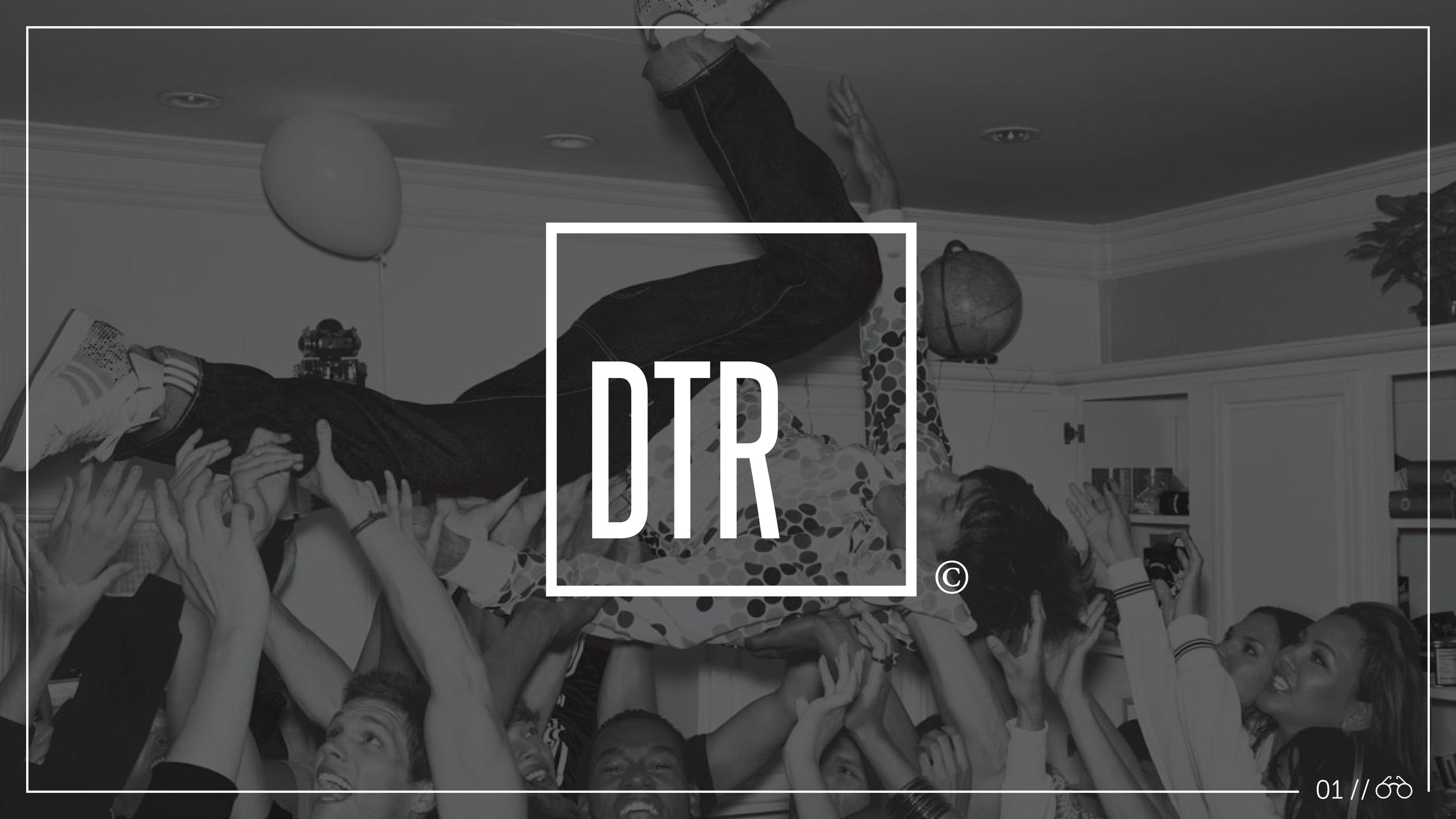 dtr_deck01.jpg