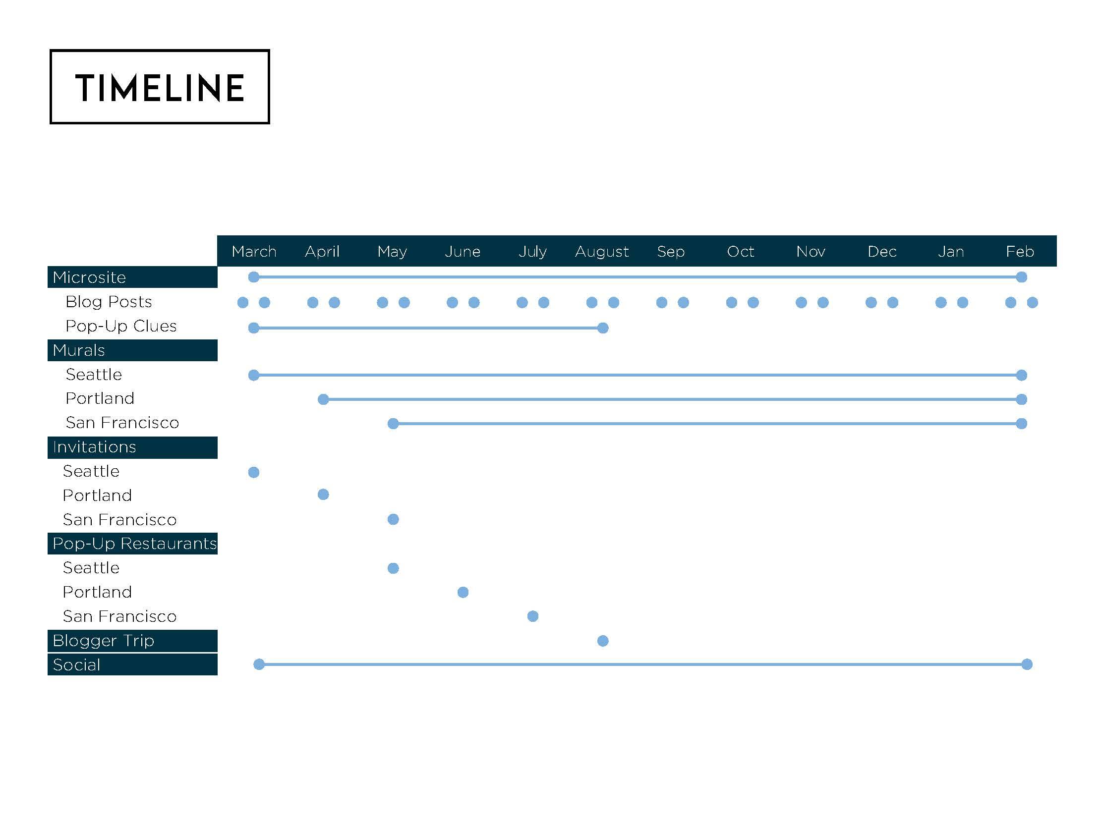 Deck_Blue_Page_41.jpg