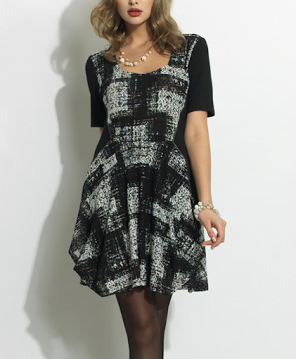 black-and-white-patch-ruffle-dress.png