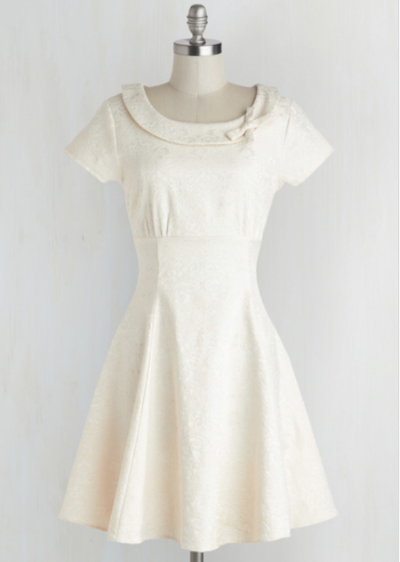 Tickling-The-Ivories-Dress-In-Creme.png