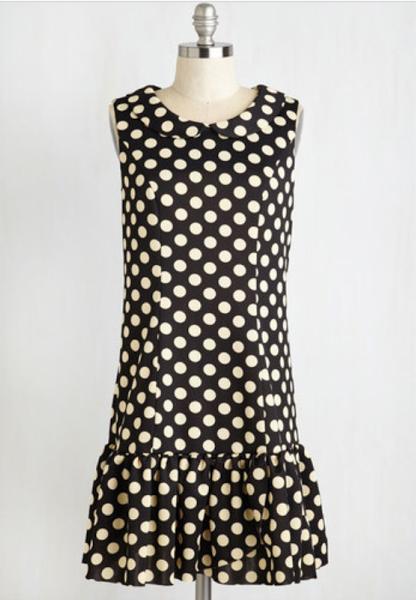lets-make-a-zeal-dress.png