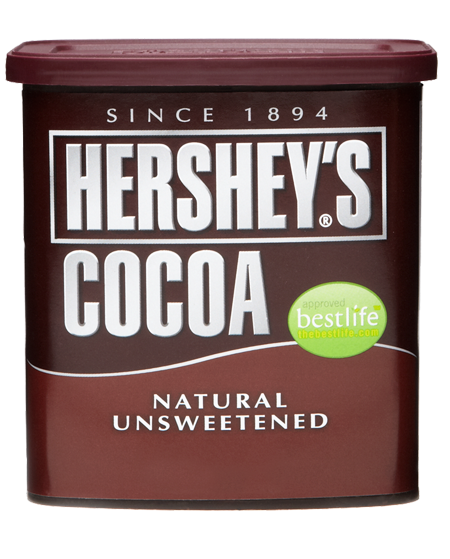 hershey_pure_cocoanaturalunsweetened_can.png