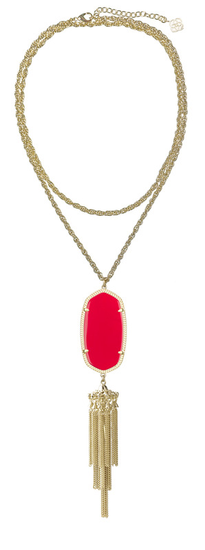 rayne-necklace-gold-brightred-opaqueglass.jpg