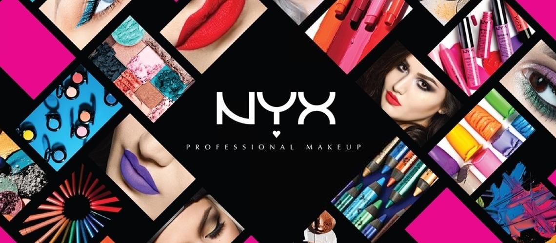 NYX_Main_Banner.png