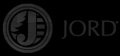 jord-logo-full.png