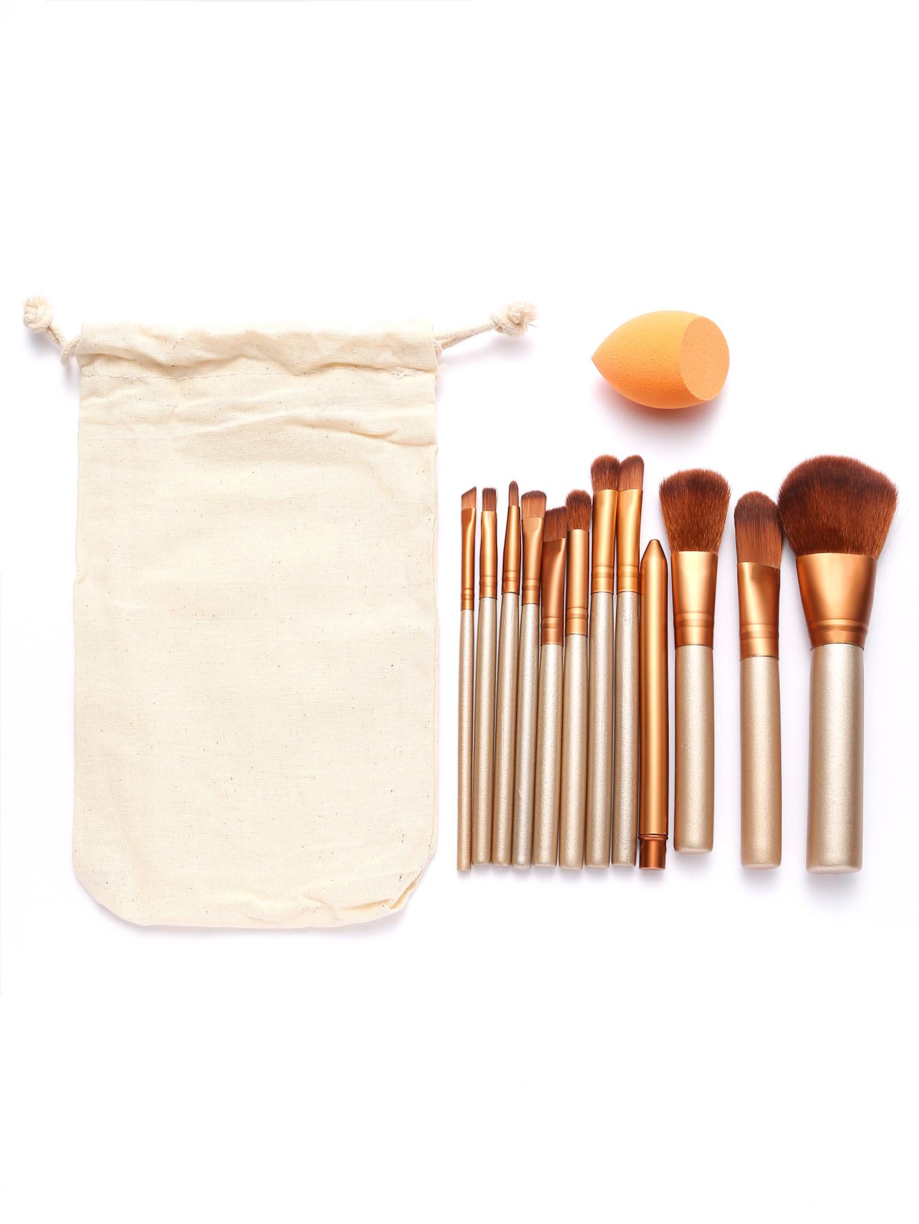 brush-1.jpg