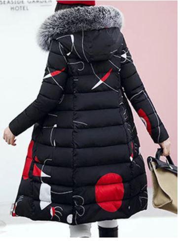 coat1-back.JPG