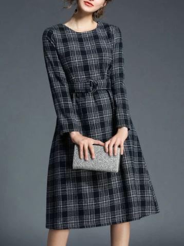 dress5.JPG