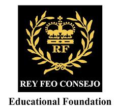 Rey Feo.png