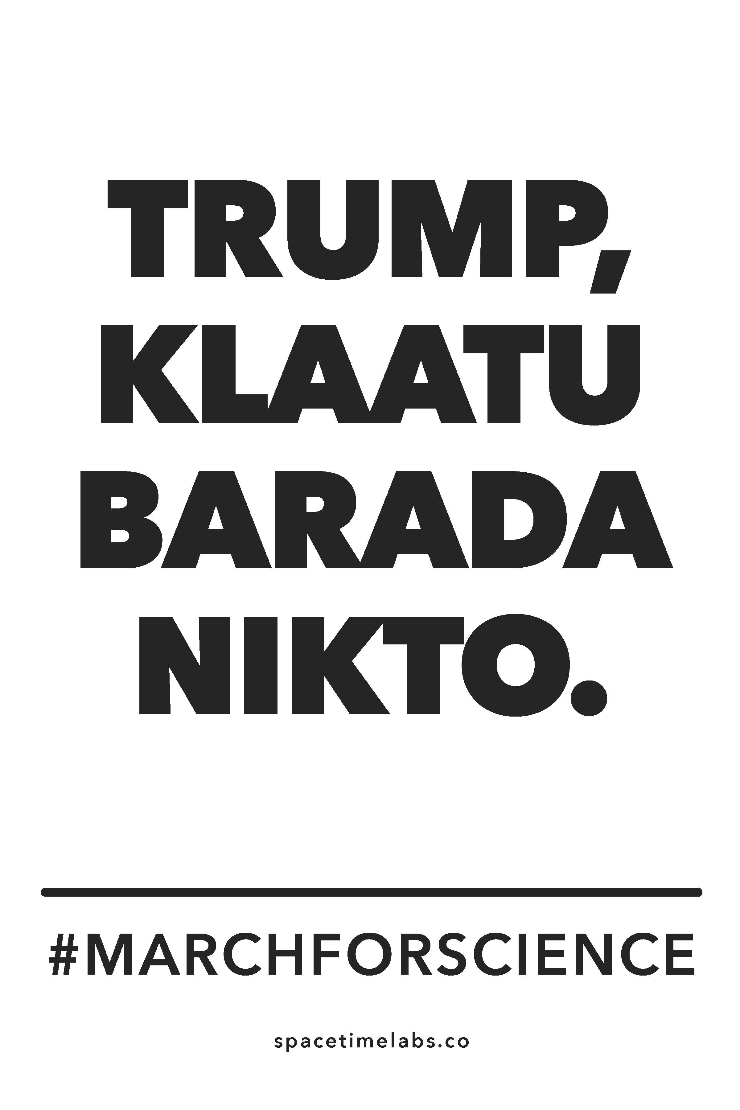 March_Trump_12x18.jpg