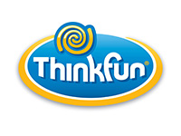 thinkfun.jpg