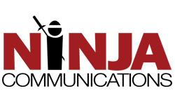 ninjacomms.jpg