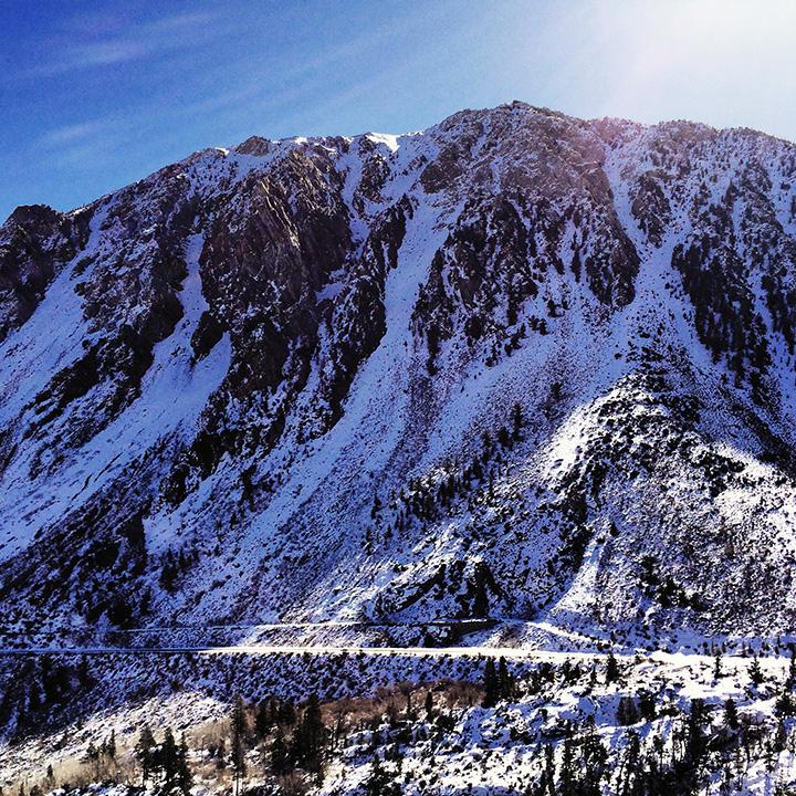 Snowcaps.jpg