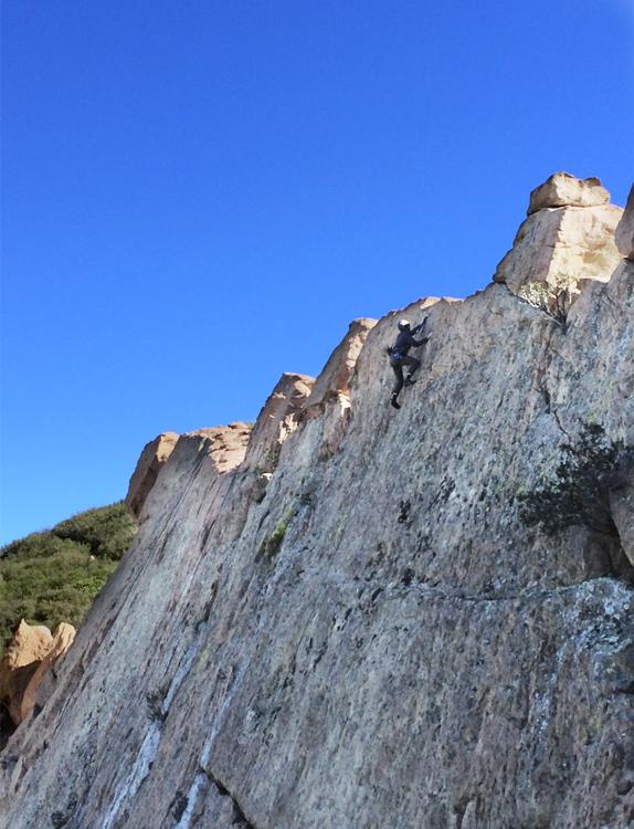 Saddle-Peak-Route-10.jpg