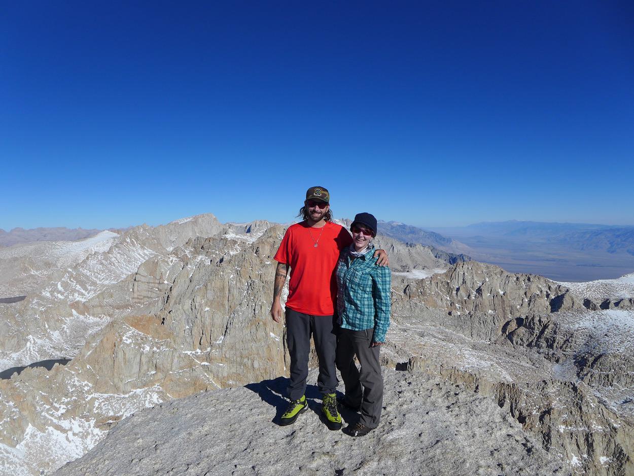 24-summit-photo.jpg
