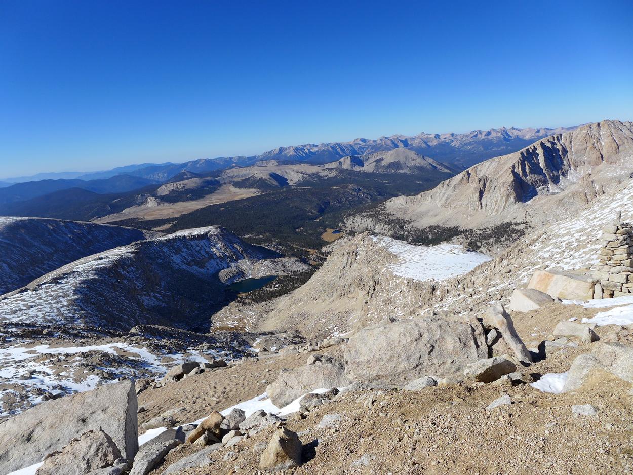 26-Summit-View.jpg