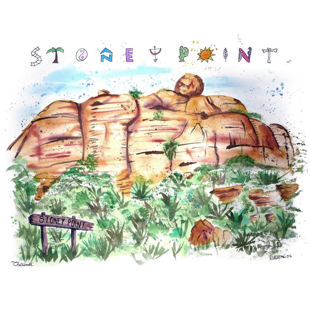 StoneyPointPark_IG.jpg