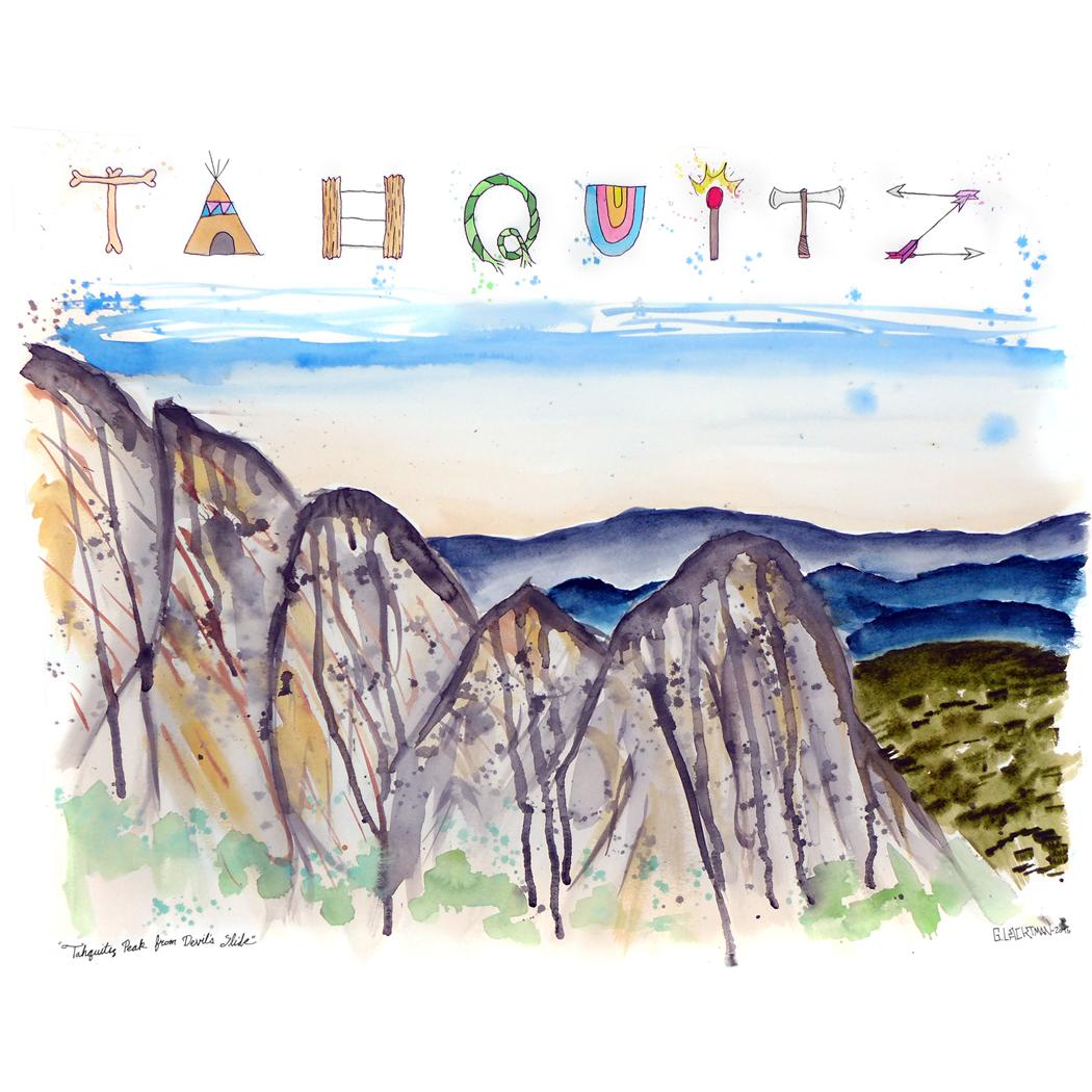 tahquitz_site.jpg