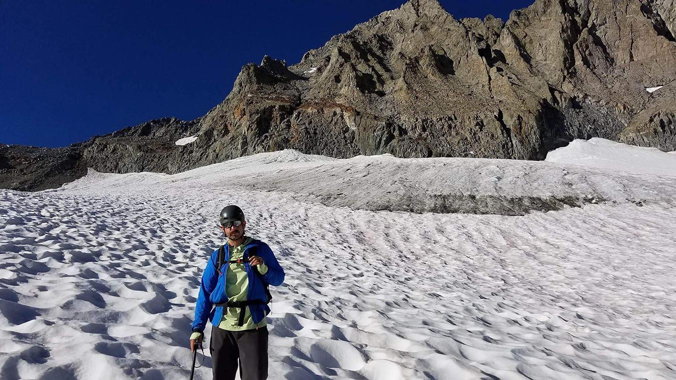 10_Glacier.JPG
