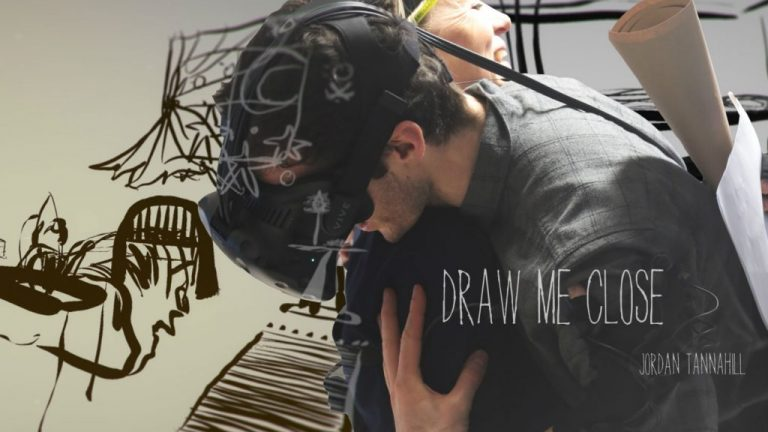 Draw-me-close-title-1024x726-768x432.jpg