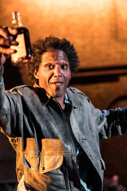 Lemn-Sissay-as-Scullery-in-Road-683x1024.jpg