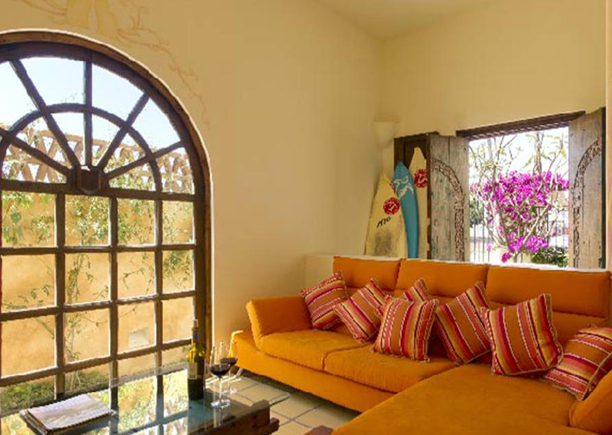 casa-tia-en-renta-la-paz-baja-california-sur-3.png