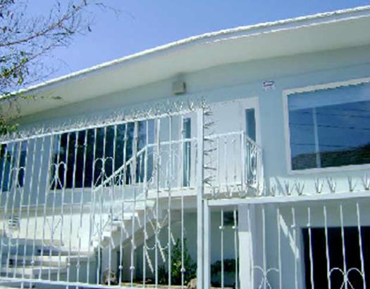 casa-azul-renta-la-paz-baja-california-sur.png