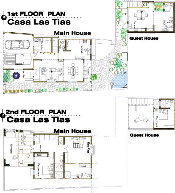 renta-casa-tia-residencia-la-paz-bcs